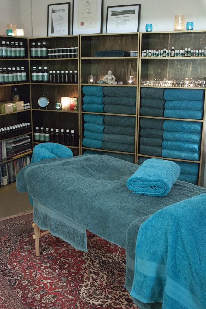 Avicenna-Massage-Naturopathy-Ipswich-Pregancy