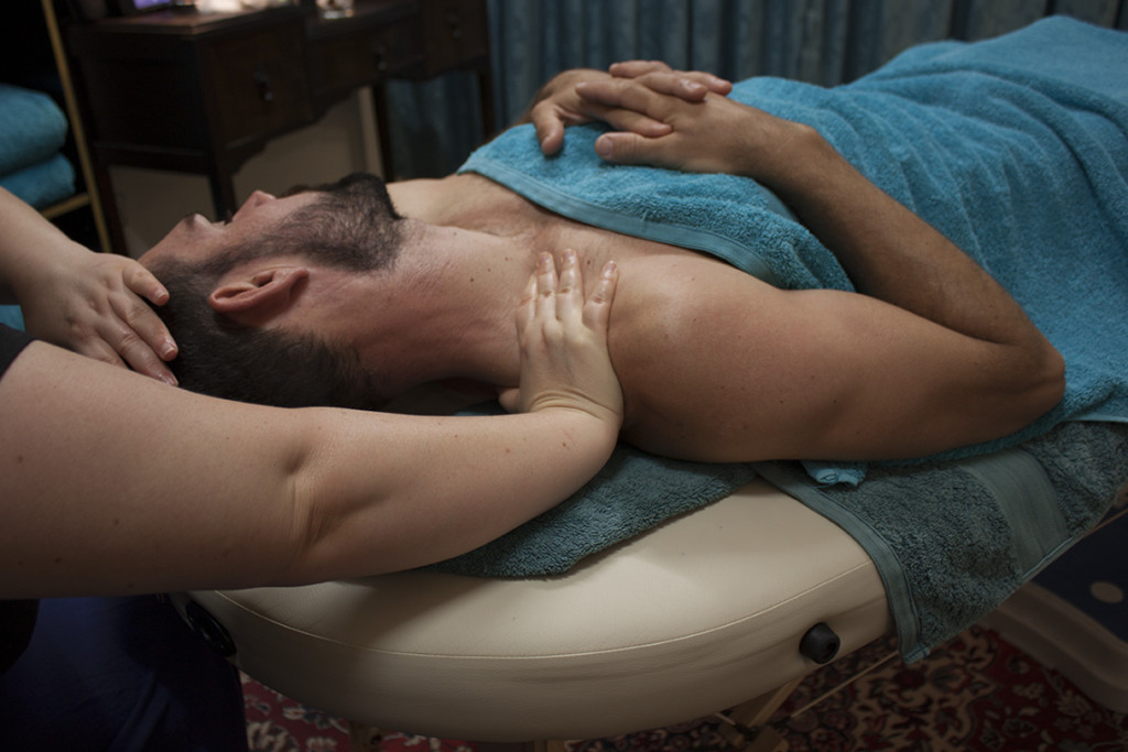 Avicenna-Massage-Naturopathy-Ipswich-Swedish